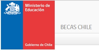 BecasChile